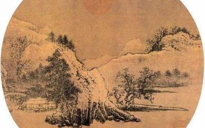 丝绸之路发展历程——宋代丝路